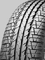 KUMHO KL16 ROAD VENT.ST 235/75 R 16 108 H TL letní pneu
