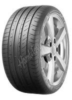 Fulda SPORTCONTROL 2 275/45 R 20 SP.CONTROL 2 110Y XL FP letní pneu
