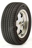 Goodyear EAGLE LS-2 FP *ROF M+S XL 245/45 R 18 100 V TL RFT celoroční pneu