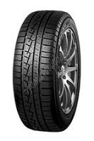Yokohama W.DRIVE RPB V902A M+S 3PMSF 255/60 R 17 106 H TL zimní pneu
