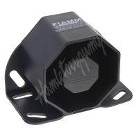 923177 Fiamm signalizace couvání 12-24V s adaptivním nastavením hlasitosti