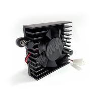Dahua FAN COOLER ventilátor s chladičem 5 V