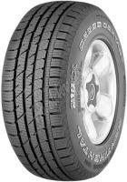 Continental CROSSCONT. LX 2 FR BSW M+S 255/65 R 16 109 H TL letní pneu