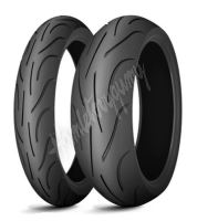 Michelin Pilot Power 2CT 170/60 ZR17 M/C (72W) TL zadní