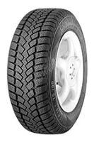 Continental WINT.CONT. TS780 M+S 3PMSF 145/70 R 13 71 Q TL zimní pneu
