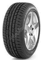 Goodyear UG PERFORM. GEN-1 M+S 3PMSF 215/55 R 16 93 H TL zimní pneu