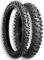 Bridgestone M204 90/100 -16 M/C 52M TT zadní