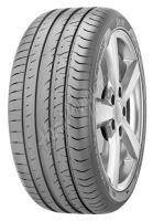 Sava INTENSA UHP 2 215/55 R 17 INTENSA UHP 2 98W XL FP letní pneu