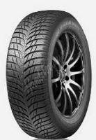 Marshal MW15 195/65 R15 91T zimní pneu (může být staršího data)