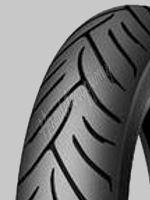 Dunlop ScootSmart 160/60 R15 M/C 67H TL zadní