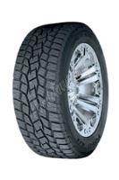 Toyo OPEN COUNTRY A/T+ 215/75 R 15 100 T TL letní pneu