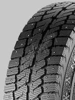 Gislaved NORD*FROST VAN 185 R 14C 102/100 Q TL zimní pneu