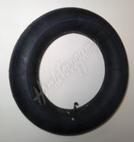 Motoduše CH. 16MI Michelin Valve 2171