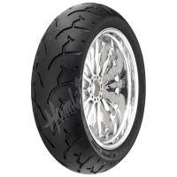 Pirelli Nicht Dragon MU85 B16 M/C 77H TL zadní