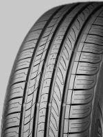 NEXEN N'BLUE ECO 225/50 R 16 92 V TL letní pneu