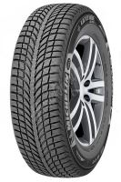 Goodyear UG PERF. GEN-1 SUV FP MO1 M+S 3 275/45 R 21 110 V TL zimní pneu