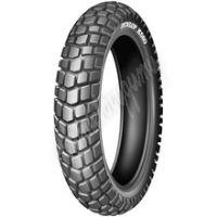 Dunlop K560 80/100 -21 M/C 51P TT