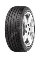 Matador MP47 HECTORRA 3 205/55 R 16 91 H TL letní pneu
