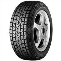 Falken HS437 VAN 205/65 R15C 107T zimní pneu (může být staršího data)