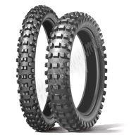 Dunlop AT81 120/90 -18 M/C 65M TT zadní