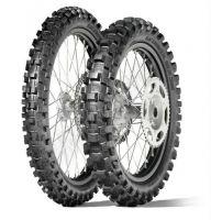 Dunlop Geomax MX32 90/100 -14 M/C 49M TT