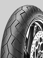 Pirelli Diablo 130/70 ZR16 M/C (61W) TL přední