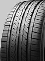 KUMHO KH17 SOLUS XL 165/80 R 13 87 T TL letní pneu