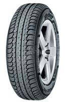 Kleber DYNAXER HP3 XL 225/60 R 16 102 W TL letní pneu