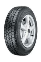 Vredestein COMTRAC WINTER M+S 3PMSF 215/75 R 16C 113/111 R TL zimní pneu