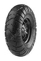 Pirelli SL 90 120/90 -10 M/C 57L TL přední