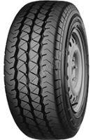 Yokohama RY818 205/70 R 15C 106/104 R TL letní pneu