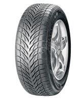 BF Goodrich Profiler 2 185/60 R14 82H letní pneu (může být staršího data)