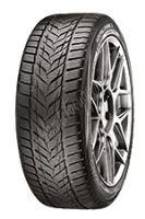 Vredestein WINTRAC XTREME S M+S 3PMSF 235/55 R 18 100 H TL zimní pneu