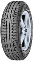 Kleber DYNAXER HP3 XL 225/55 R 17 101 W TL letní pneu (může být staršího data)