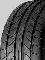 Bridgestone POTENZA S-02 A N3 285/30 ZR 18 (93 Y) TL letní pneu