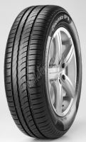 Pirelli CINTURATO P1 VERDE 215/65 R 15 96 H TL letní pneu