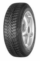 Continental Conti Winter Contact TS 800 165/65 R14 79T zimní pneu (může být staršího data)