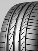 Bridgestone POTENZA RE050 A FSL AO XL 255/35 R 19 96 Y TL letní pneu