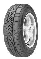 Hankook H730 Optimo 4S 195/70 R 14 H730 91T celoroční pneu (může být staršího data)