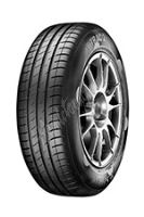 Vredestein T-TRAC 2 165/80 R 15 87 T TL letní pneu