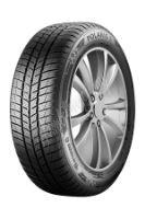 Barum POLARIS 5 M+S 3PMSF XL 215/55 R 16 97 H TL zimní pneu