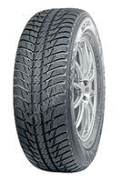 NOKIAN WR SUV 3 315/35 R 20 110 V TL zimní pneu