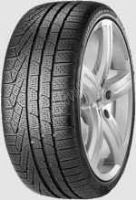 Pirelli W240 SOTTOZERO MO 255/45 R 18 99 V TL zimní pneu