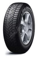 Dunlop GRANDTREK WT M3 MFS *ROF M+S 3PMS 255/55 R 18 109 H TL RFT zimní pneu