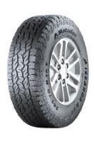Matador MP72 IZZARDA A/T 2 FR M+S 3PMSF 205/82 R 16C 110/108 S TL celoroční pneu