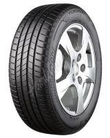 Bridgestone TURANZA T005 XL 215/55 R 17 98 W TL letní pneu