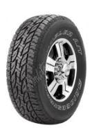 Bridgestone DUELER A/T 694 RBL 215/70 R 16 100 S TL letní pneu
