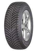 Goodyear VECTOR 4SEASONS M+S 3PMSF 205/55 R 16 91 H TL celoroční pneu