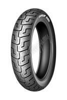 Dunlop D401 H-D 130/90 B16 M/C 73H TL