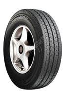 Toyo H 08 215/60 R 16C 103/101 T TL letní pneu
